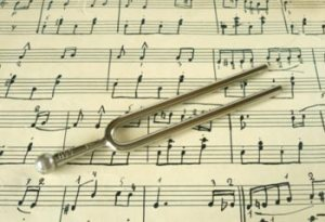 tuning-fork-1